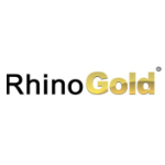 formation rhino gold