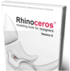 rhino5-version-evaluation